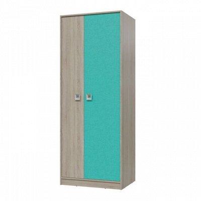 Академия мебели — свежие идея для Вашего дома — Шкафы
