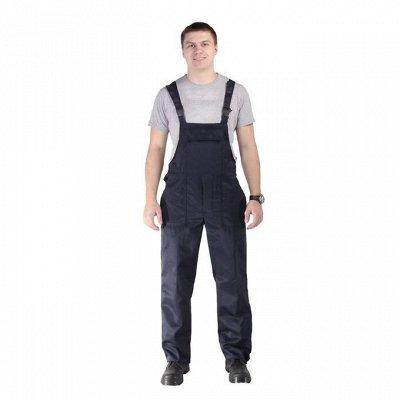 Гардеробчик👗Одежда для всей семьи👨👩👧👦 — Рабочая одежда — Униформа и спецодежда