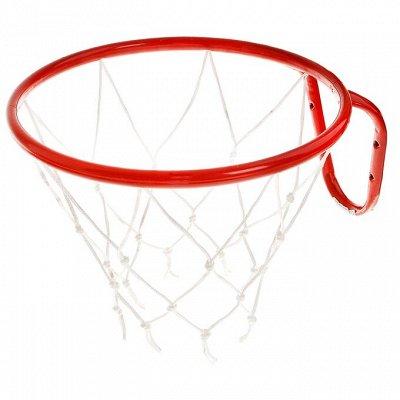Спорт и туризм🚴♂️ Держим форму! ️ — Оборудование для спортзалов, школ — Спорт и отдых