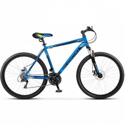 🥇Со спортом по жизни 2⛹️♂️+Туризм, выдаём заказы бесплатно  — Горные велосипеды — Велосипеды