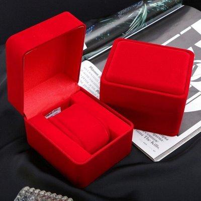 Вазы, Вазочки, Вазоны*Оригинальный Дизайн со Вкусом  !!   — Подарочная упаковка — Подарочная упаковка