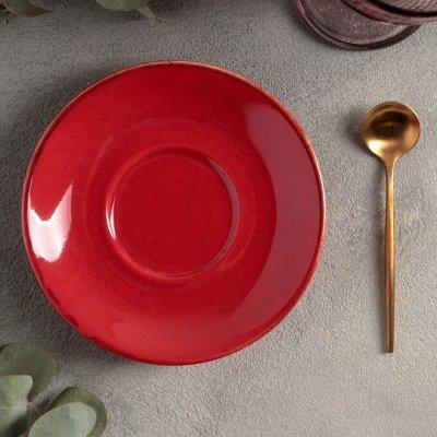 Красивая Посуда.Сервировка,Блюда,Тарелки.  — Блюдца — Тарелки