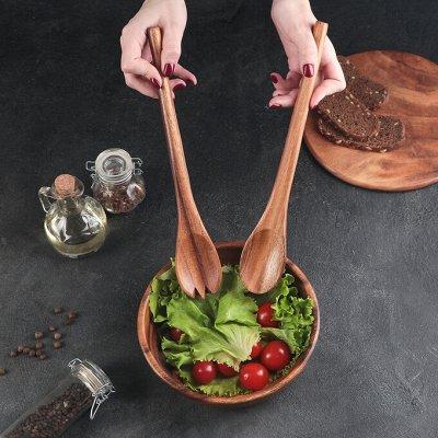 Турецкая Посуда+Посуда Праздников ,Фужеры,Стаканы,Подставки. — Кухонные ложки — Столовые приборы