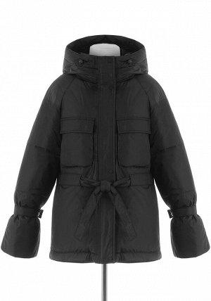 Куртка-еврозима AT-9942