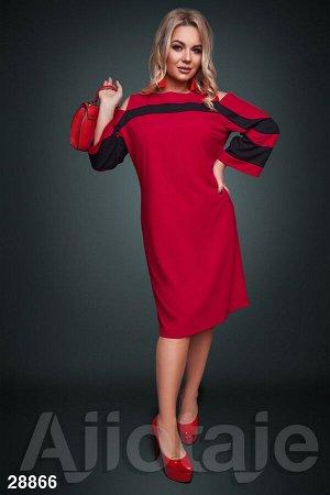Платье - 28866