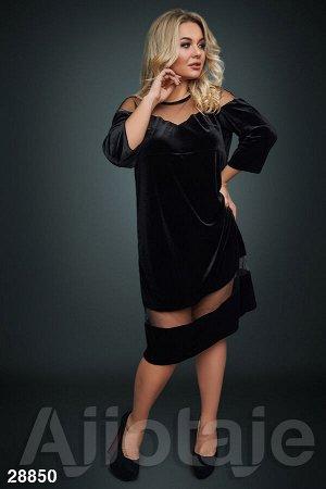 Платье - 28850