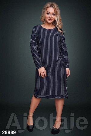 Платье - 28889