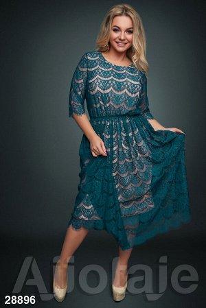 Платье - 28896