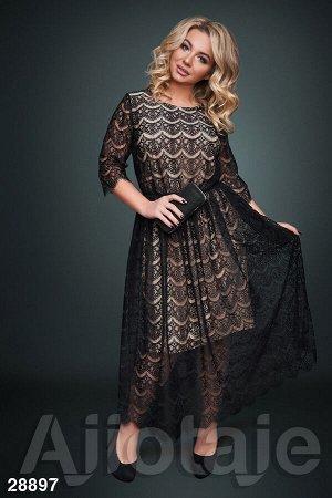 Платье - 28897