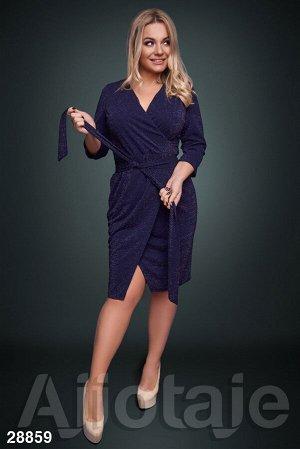 Платье - 28859