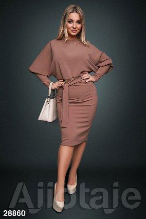 Платье - 28860