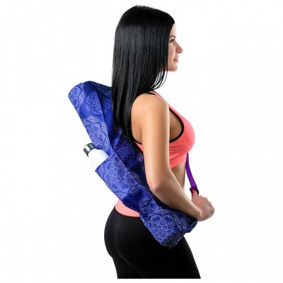 Подушка балансировочная - ортопеды рекомендуют — Йога — Фитнес