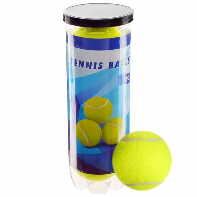 🥇Со спортом по жизни 2⛹️♂️+Туризм, выдаём заказы бесплатно  — Большой теннис — Теннис