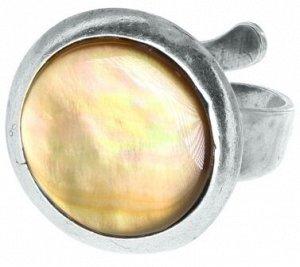 NIAGARA кольцо