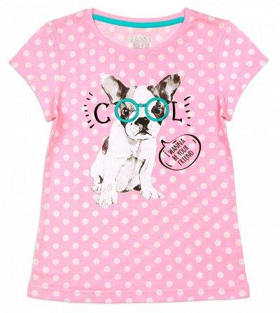 ☻ME&WE -4☻Качественный бренд для детей. 5⭐ — Девочки 122-158 — Для девочек