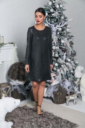 Платье Микела №4