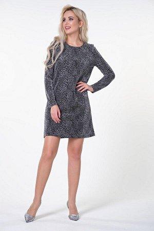 Платье Микела №6