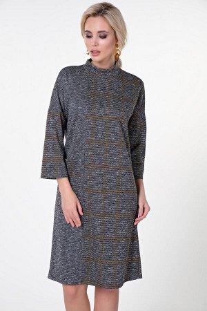 Платье Рита №3