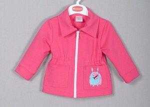Курточка 18-168-01