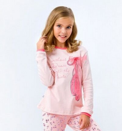 Осенний ценопад до 60%! Детский микс: одежда, игрушки, книги — Пижамы СМИЛ в подарочных коробках. Светящиеся печати — Для мальчиков