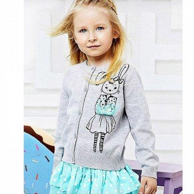 ☻ME&WE -4☻Качественный бренд для детей. 5⭐