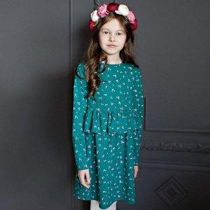 Платье 'Майя'