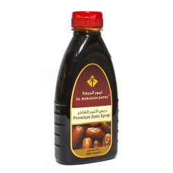 Финиковый сироп Al Barakah (ОАЭ), 400 мл