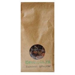 Какао-бобы неочищенные сорт Forastero, 300 г