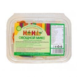 Эко-чипсы HoloHolo, 100 гр