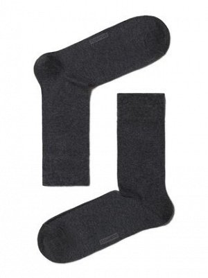 DiWaRi Comfort (меланж) Носки мужские