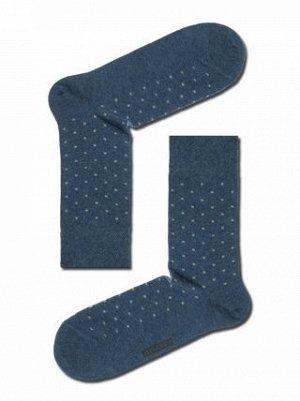 DiWaRi Comfort Носки мужские