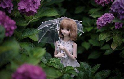Создаем кукол и декорируем вместе с Magic 4 Hobby  — Аксессуары для игрушек + одежда — Заготовки и основы