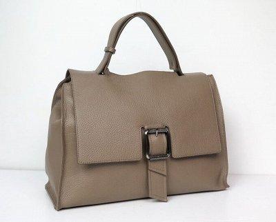 👜 Сумки, сумочки, кошельки, ремни (made in Italy) — Распродажа