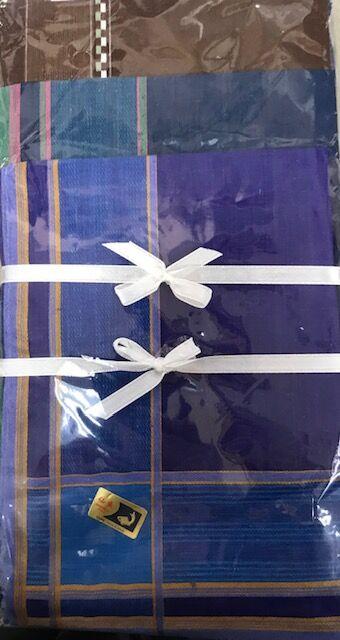 Любимые трусики-74 от 70 руб. ❤Всё лучшее для ВАС❤ — ПЛАТКИ НОСОВЫЕ — Носовые платки