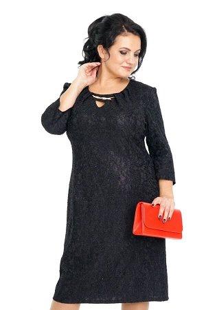 Платье-2059