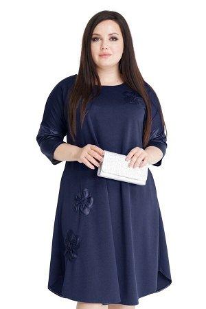 Платье-9231