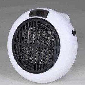 Портативный обогреватель Wonder Heater Pro 600W