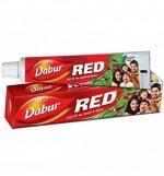 DABUR RED / Зубная паста 200г.