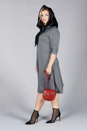Платье 49969-1