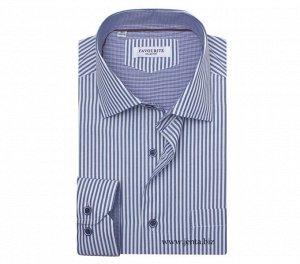 93300104T Favourite рубашка мужская