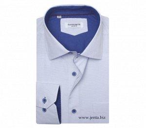 97700501T Favourite рубашка мужская