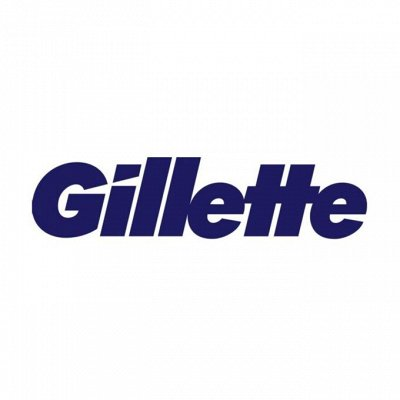 • Gillette • Нужен 100% оригинал? Это к нам! • — Станки и сменные лезвия — Бритье и эпиляция