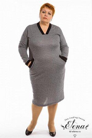 Платье Арт. 31980