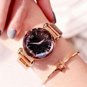 часы как на картинке
