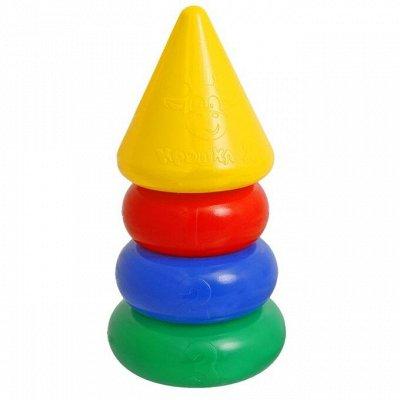 Игры и игрушки!!! — Развивающие и обучающие игрушки — Игрушки и игры