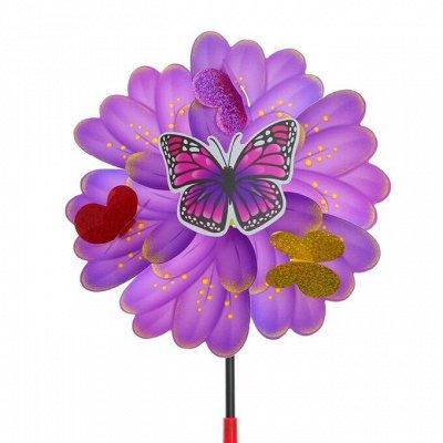 Игрушки детям - 39 — Воздушно-ветровые игрушки — Развивающие игрушки