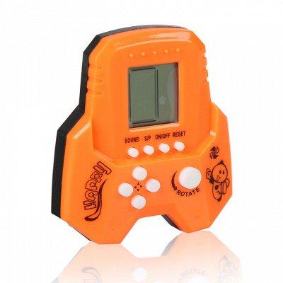 Игрушки детям - 39 — Электронные игры — Развивающие игрушки
