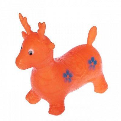 Игрушки детям - 39 — Игрушки-прыгуны — Развивающие игрушки