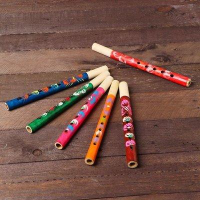 Детские игрушки, подарки к Новому году! 🎁 — Музыкальные инструменты — Игрушки и игры