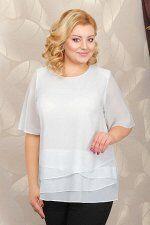 Блуза 2198.10.3